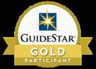 icon_guidestar