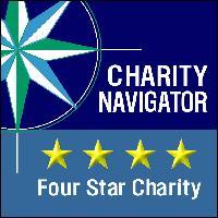 icon_navigator